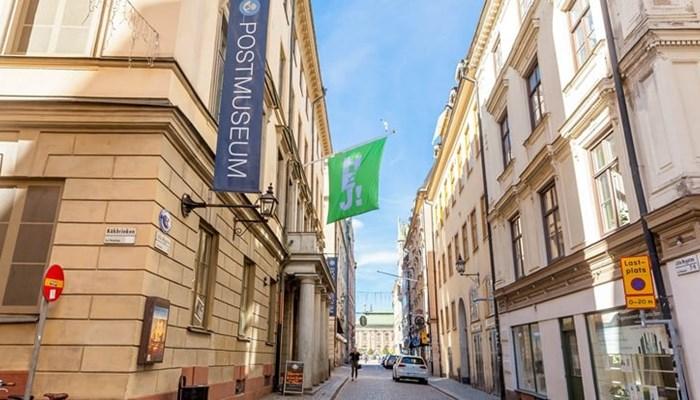 häftiga hotell stockholm